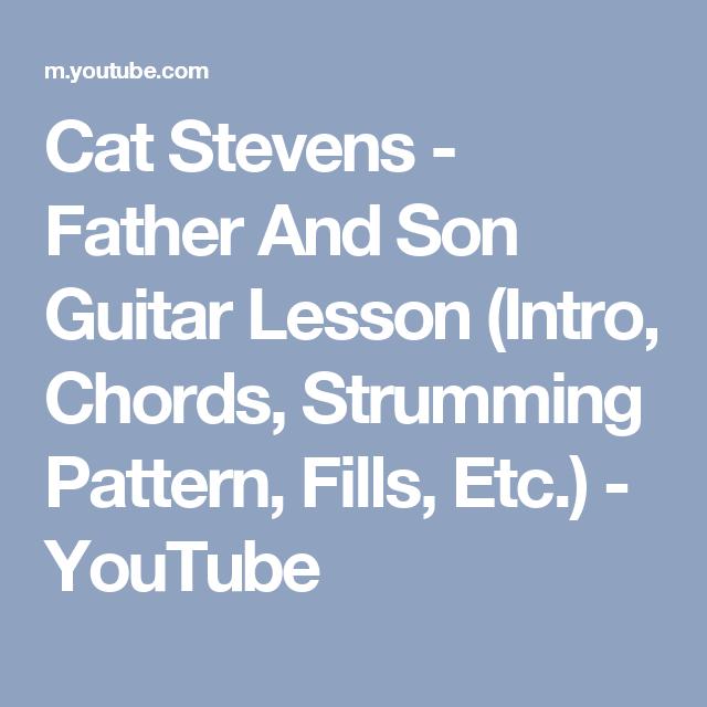 Enchanting Guitar Chords Strumming Pattern Photo - Beginner Guitar ...