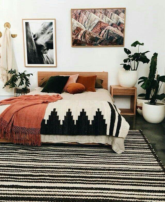 Pin van Jami Daniels op My Style | Pinterest - Slaapkamer ...