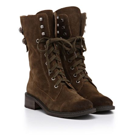 bfebba9f984 The Road is Rough! Kick up some dirt in Sam Edelman Darwin boots in ...