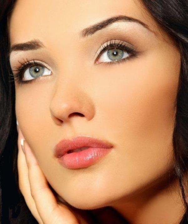 Hot Tamil Actress Amy Jackson | Yum | Amy jackson, Amy, Actress amy