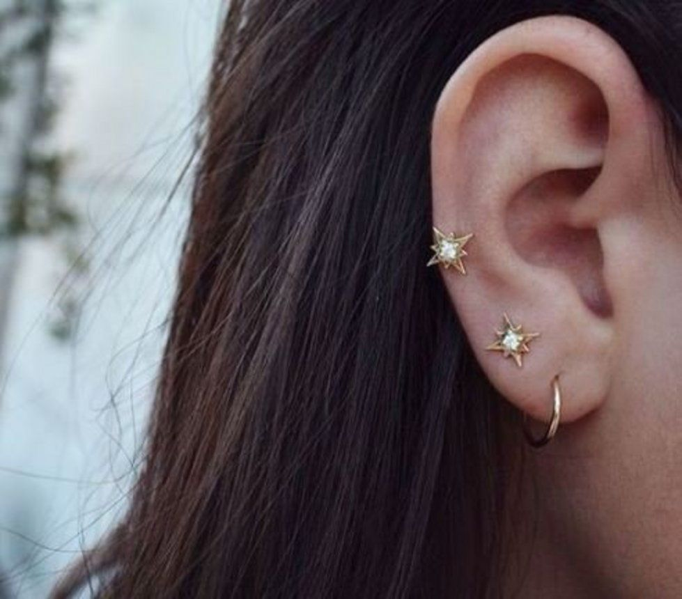without for the getting pin climbing earrings second look piercing cravings is cure earring in your a