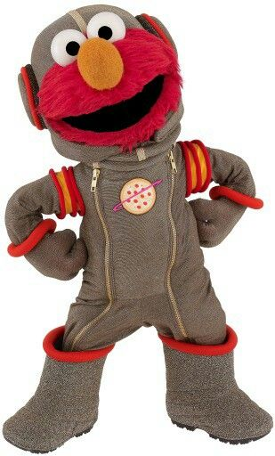 2950a2a482dc387db30441980242bed1 elmo astronauta ○\u2022\u2022 e l m o \u2022\u2022○ pinterest  at gsmx.co