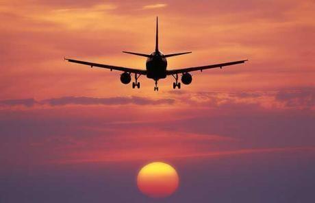 21 Maneras De Conseguir Vuelos Low Cost Guia Escapes Por El Mundo Vuelos Fondos De Aviones Aviones De Lujo