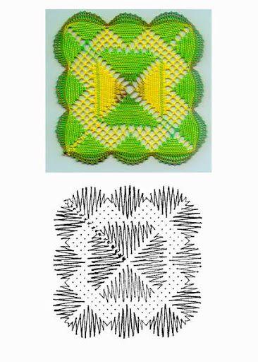 cosas bonitas y patrones - blancaflor2 - Picasa Web Albums
