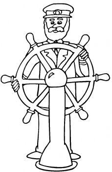 Dessin Capitaine Navire Recherche Google Peace Gesture Peace Symbol Symbols