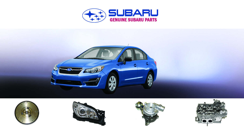 Buy Subaru Impreza Parts Online Subaru Impreza Subaru Impreza