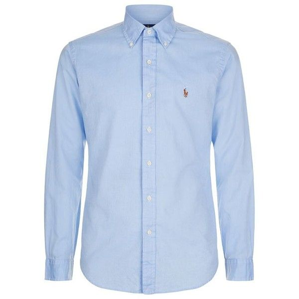 Best 25 Light Blue Dress Shirt Ideas On Pinterest Blue