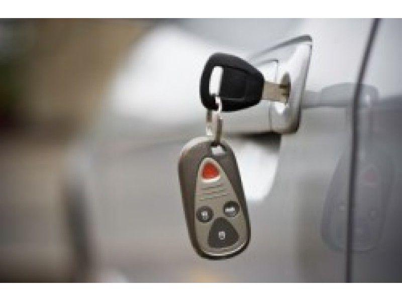 No fault insurance claims no fault insurance auto