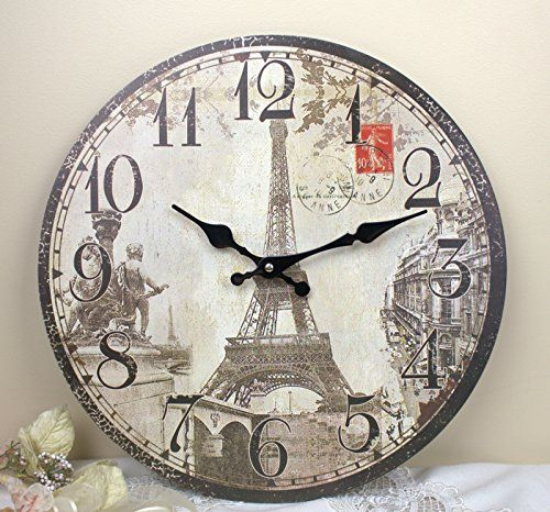 Pin By Shont E Burns On Paris Themed Kitchen In 2019