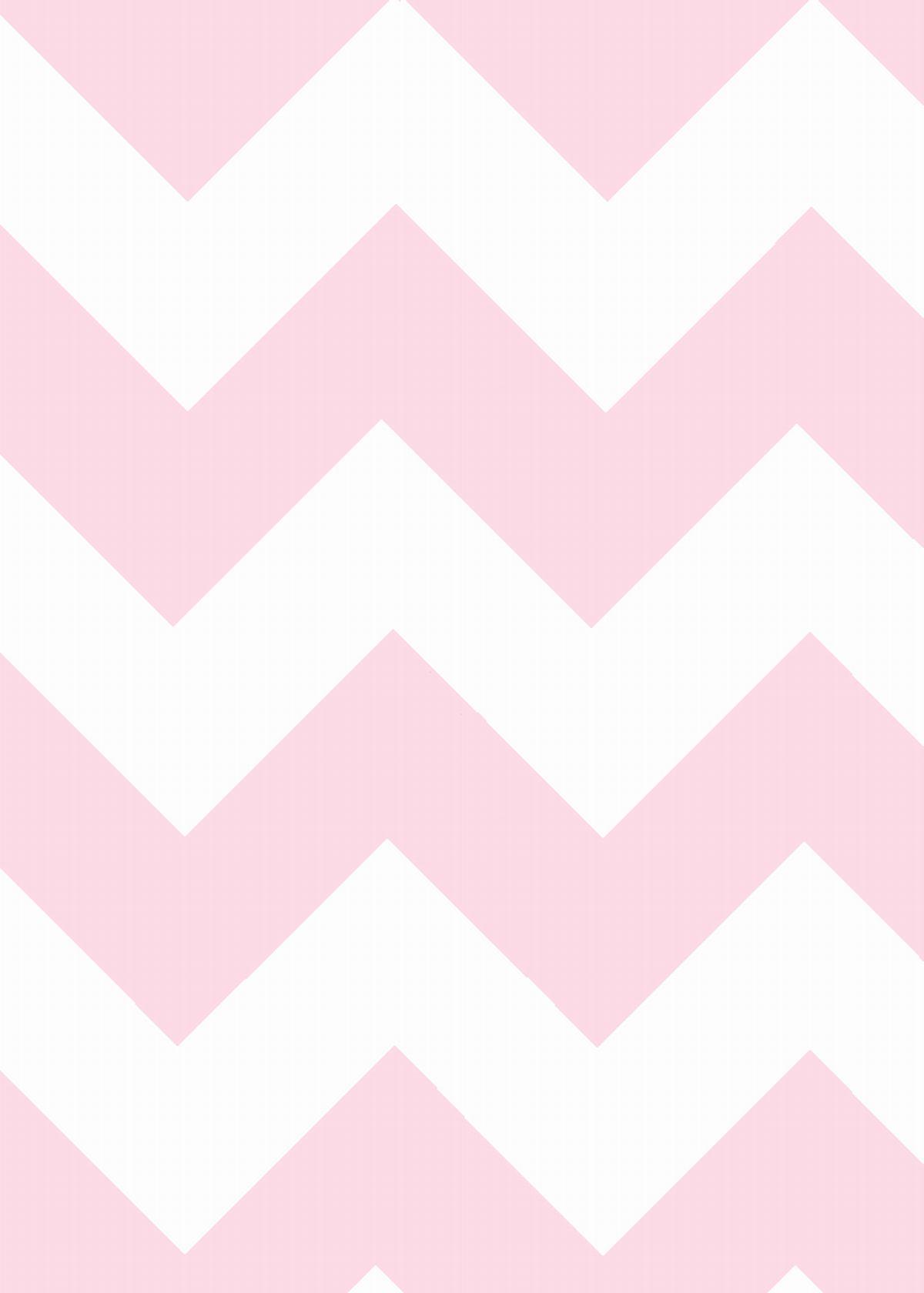 Iphone wallpapers tumblr chevron - Iphone Wallpaper Pink Chevron Wallpaperchevron Backgroundsiphone