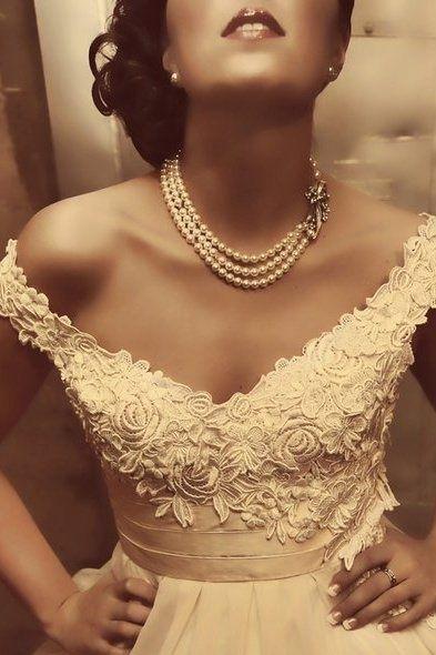 Dress Idea 1