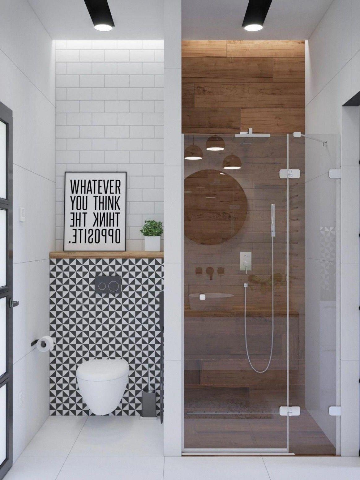 Small Bathroom Ideas Nz In 2020 Small Bathroom Makeover Bathroom Decor Apartment Gorgeous Bathroom Designs