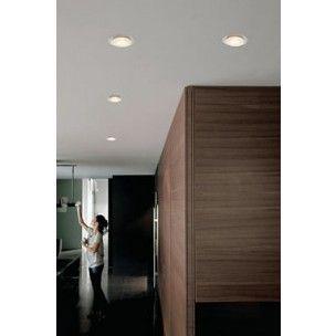 Philips myBathroom Tub 59925/17/16 badkamer inbouwspot | Verlichting ...