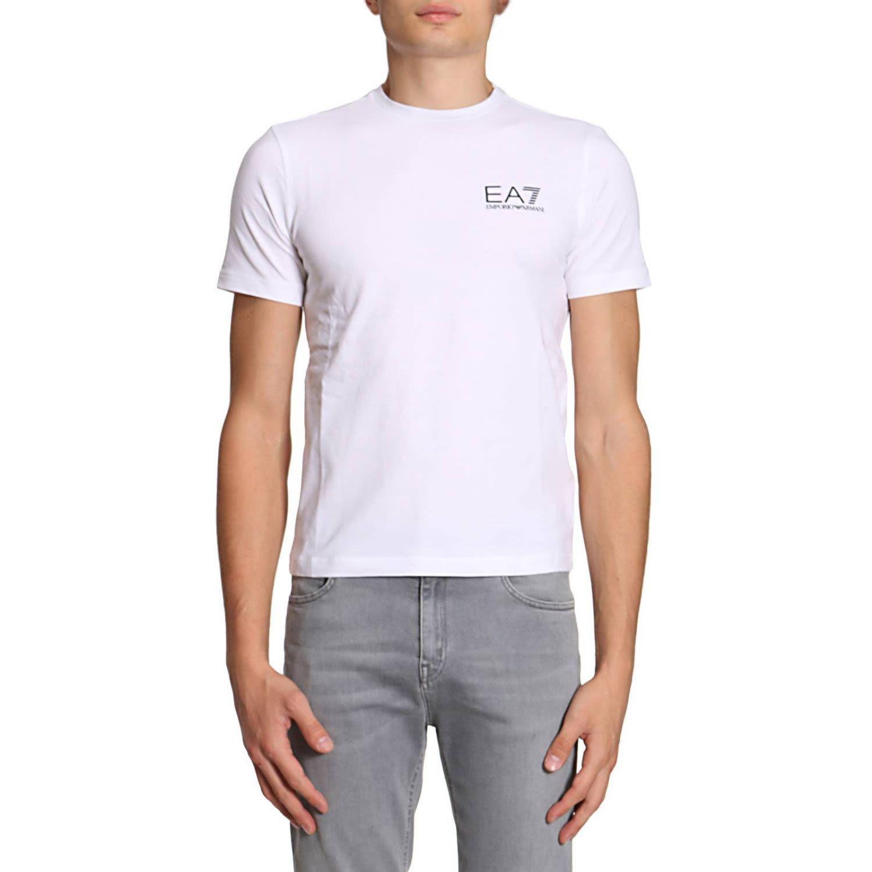 EA7 .  ea7  cloth    429e95ebf227a