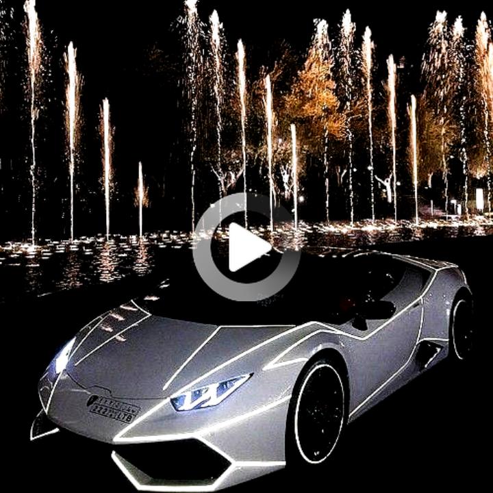 Luxury #Luxury #car #cardrawing