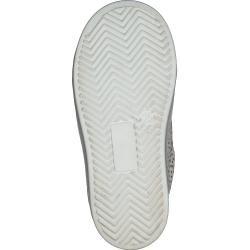 Photo of Ton & Ton Sneaker niedrig Om120140 weiße Mädchen