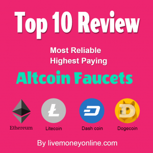 The most reliable live cryptocurrency