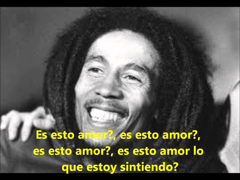 Bob Marley Is This Love Subtitulada Al Español Fotos De Bob Marley Bob Marley Legend Bob Marley