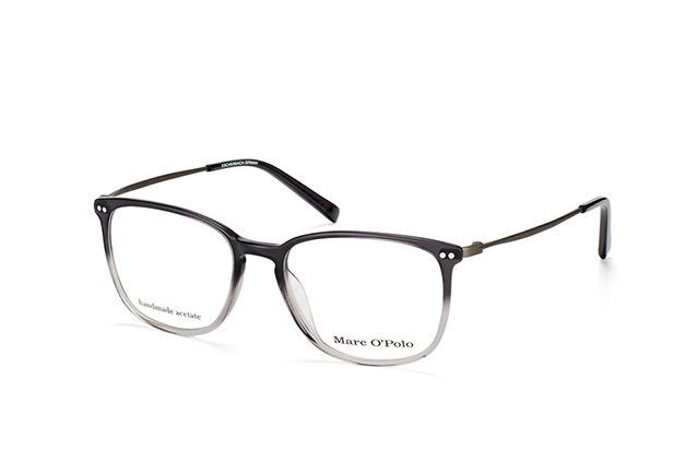 881e6861da1c29 Marc O Polo 503108 30 Brillen online bestellen. Kostenlose Lieferung und 30  Tage Geld