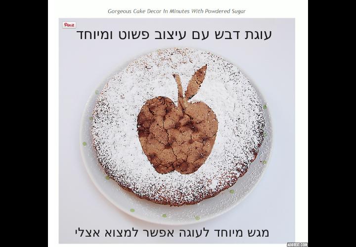 Rosh Hashanah Greetings Meme