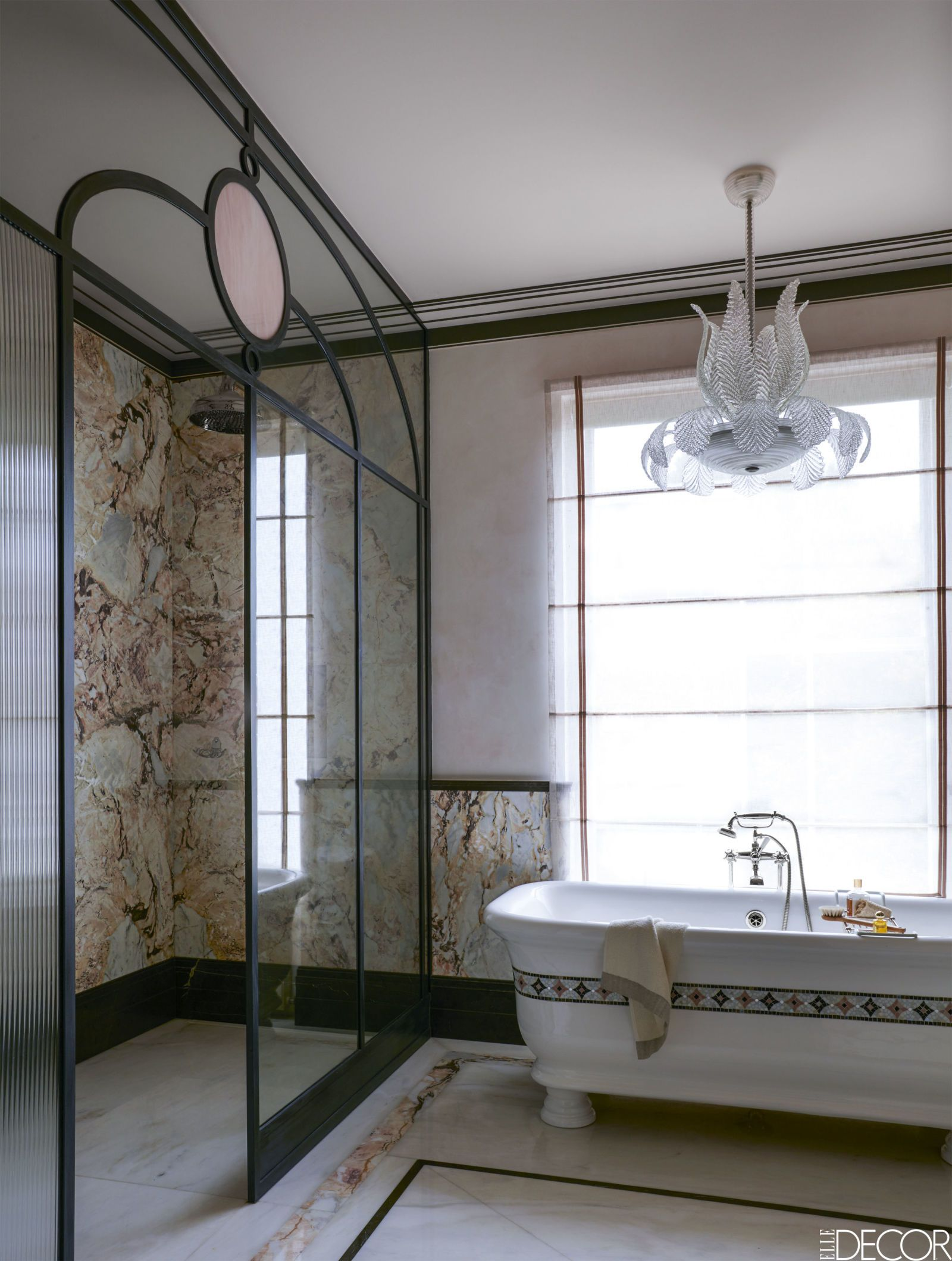 Oxydation Salle De Bain ~ this london townhouse proves minimalism isn t always the answer charme