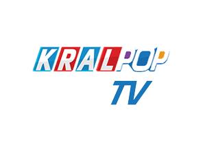 Kral Pop Tv Haziran 2018 Top Liste 20 (Tamamı 320 Kbps Kalite) İndir ... 45ec4865b6b3