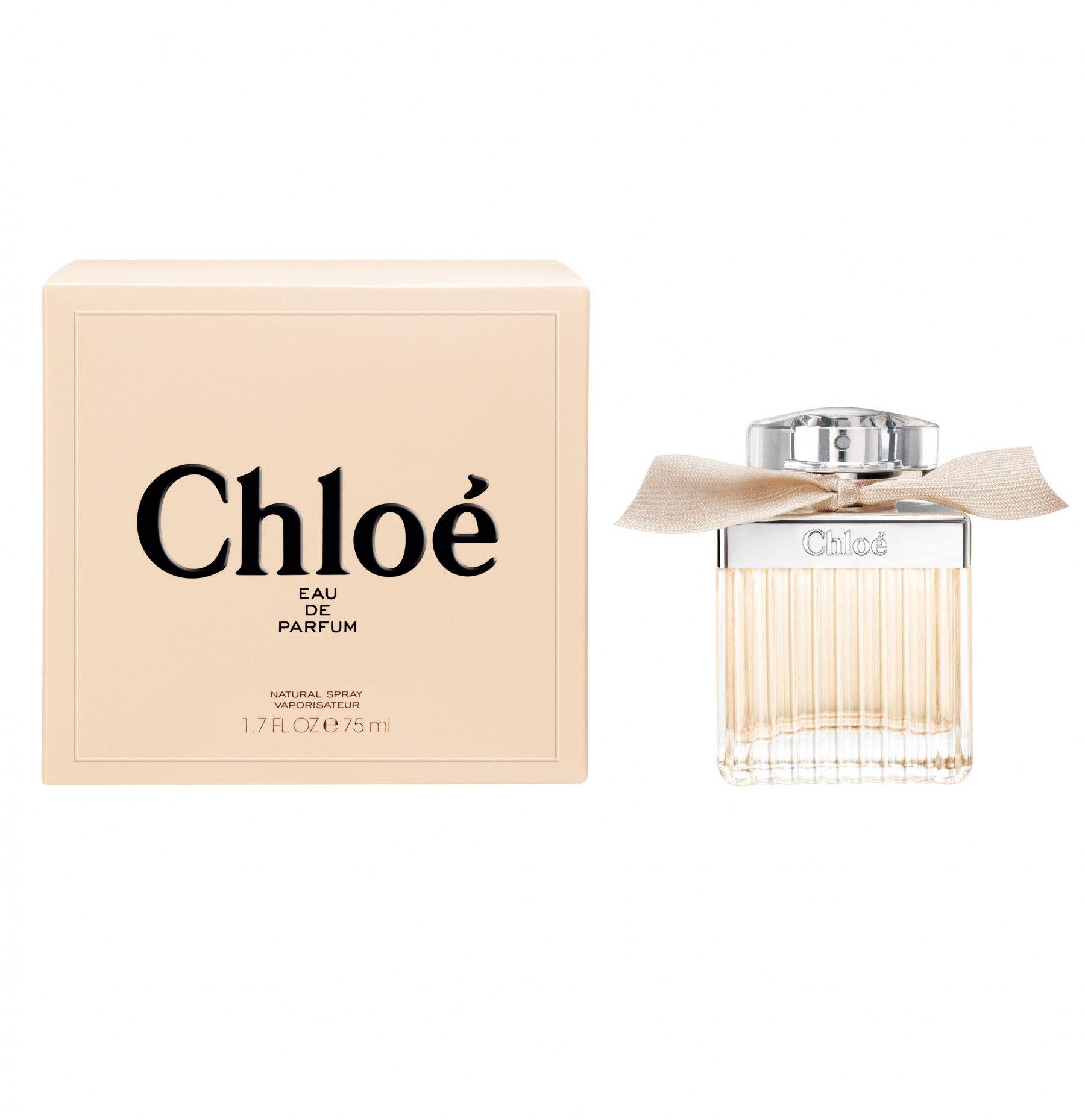 8acda5cf8 Chloé Feminino | Perfume Chloé | Sephora - Perfumes femininos - Clique na  imagem para comprar