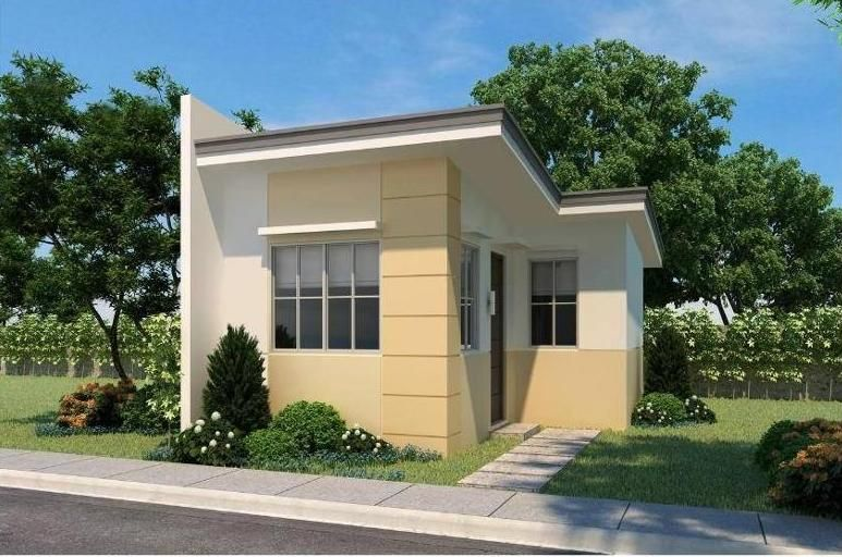small house design. House Image result for tiny houses philippines  Houses Pinterest