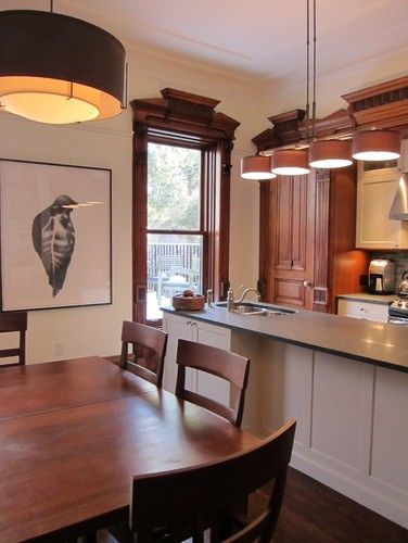 Google Image Result for http://st.houzz.com/simages/123004_0_4-8105-traditional-kitchen.jpg