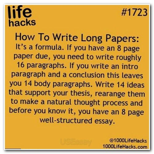essay wrightessay example of paragraph by example simple