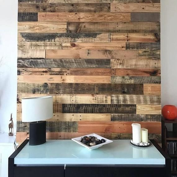 This item is unavailable   Wall cladding panels, Wall ...