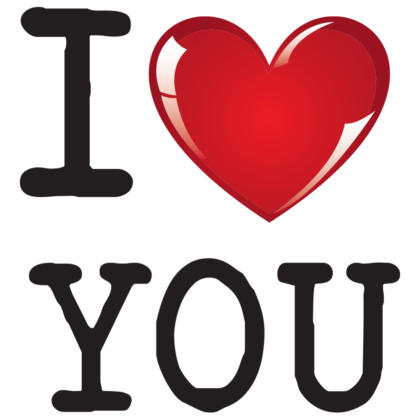 I Love You Facebook Emoticon Love Emoticons Pinterest Love