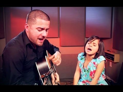 Someone Like You Adele Acoustic Cover By Jorge Narvaez And His 7