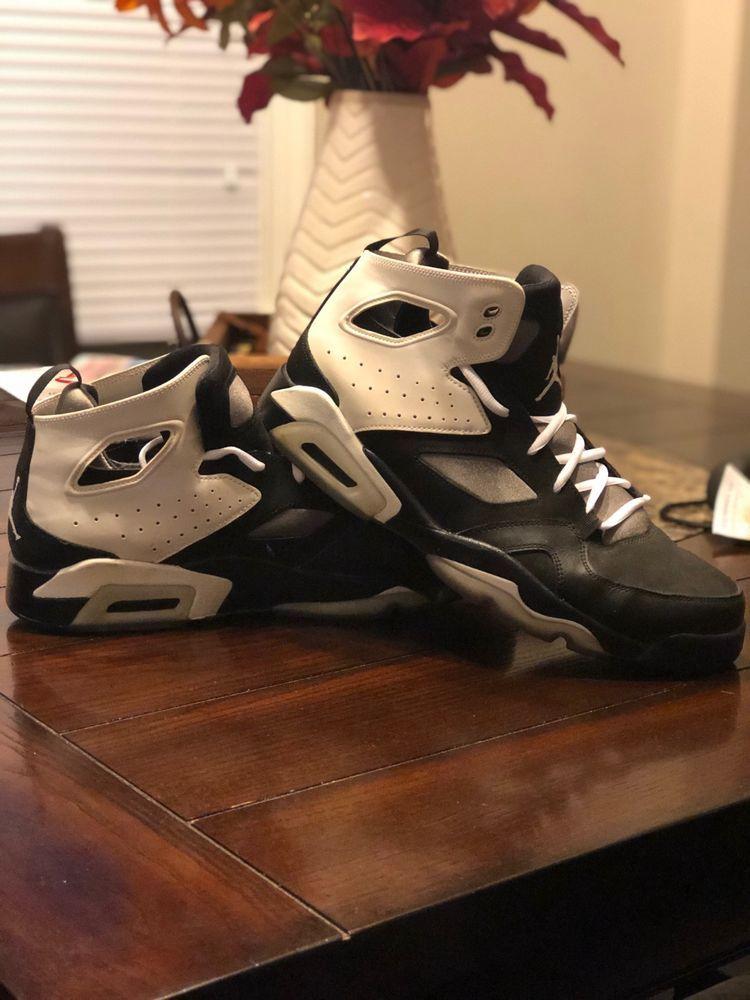 Air Jordan Flight Club Men s Basketball shoe- Size 12  fashion  clothing   shoes  accessories  mensshoes  athleticshoes (ebay link) 2b90c8b00