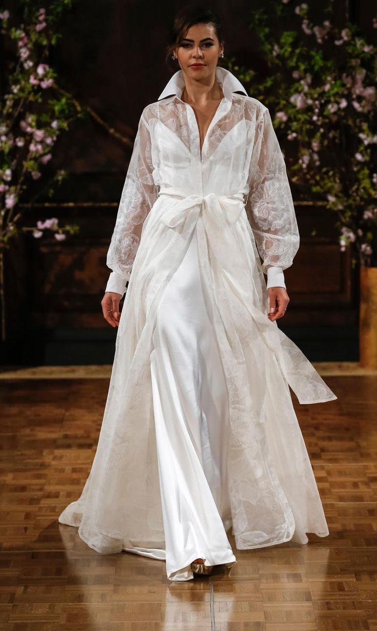 Cheap dresses deb armstrong best dress ideas pinterest cheap dress