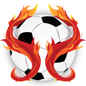 Soccer Super Scores Is The Free Best Live Soccer Scores Football