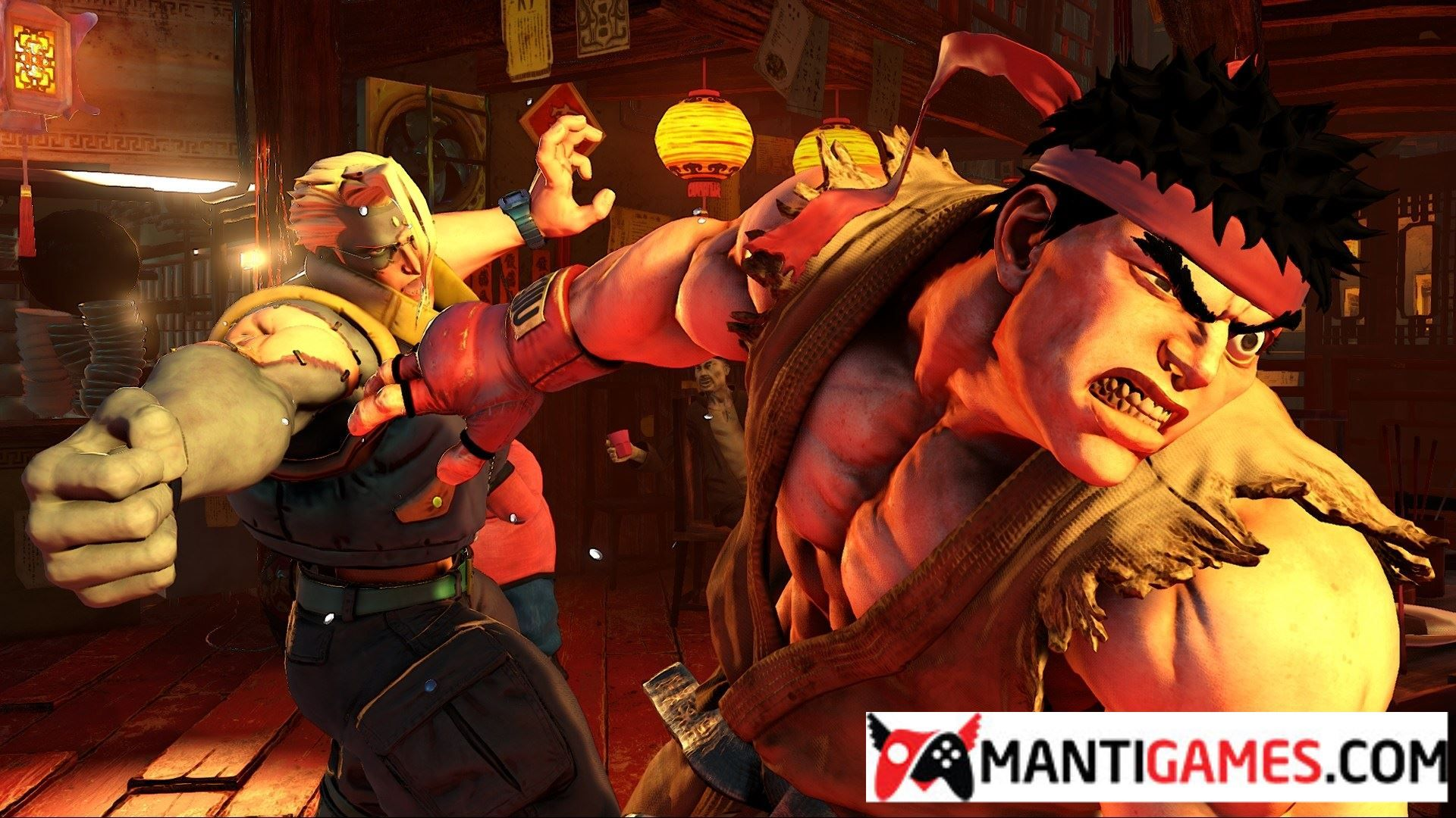 Top selected free online games to play Manti Games on