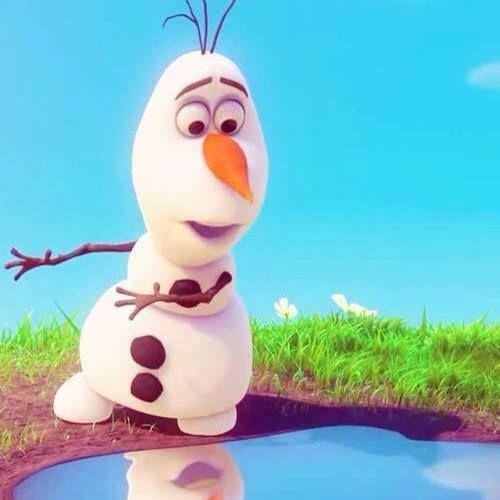 Pin by Maul'sApprentice on Frozen. Disney, Disney wallpaper