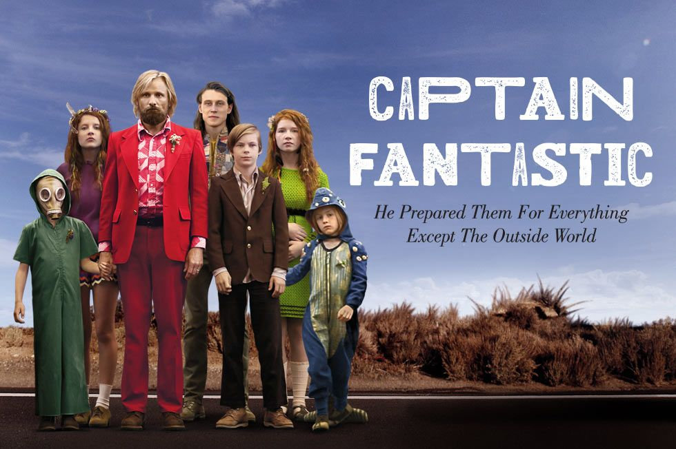 Noam Chomsky. Chi è questo personaggio che la famiglia Cash festeggia ogni anno? La famiglia Cash, protagonisti del film Captain Fantastic, è una famiglia alquanto speciale. Composta dal patriarca …