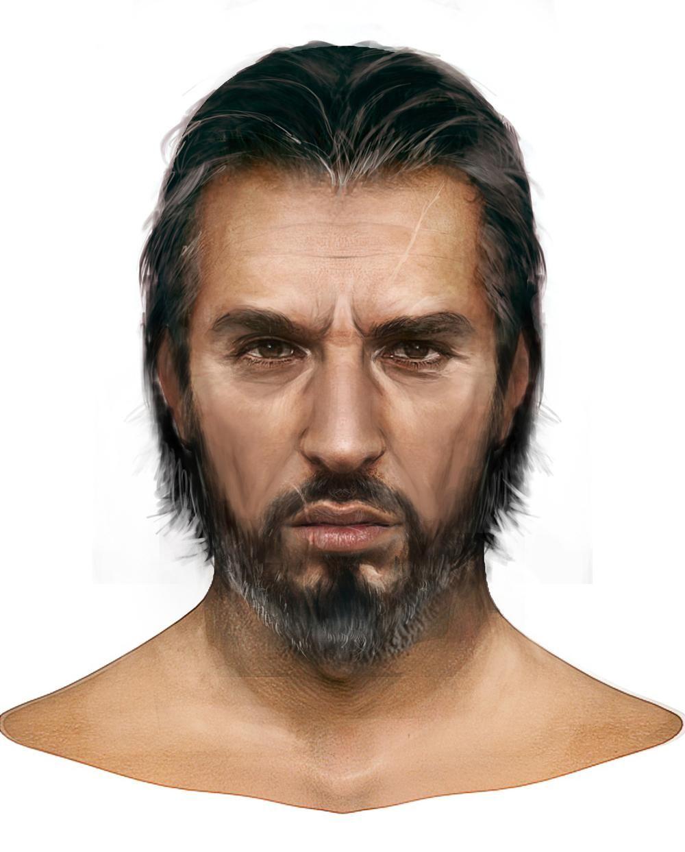 Ezio Auditore Da Firenze Gallery Assassin S Creed Embers