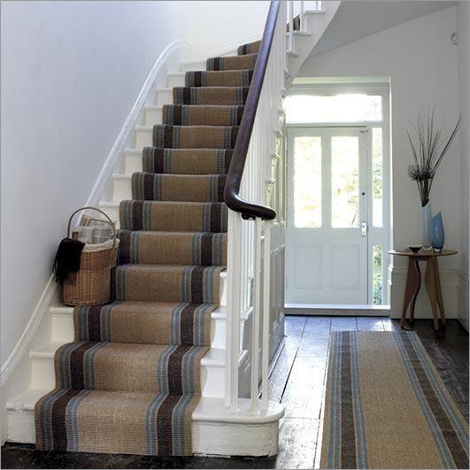 Best Sisal Stair Runner Uk Google Search Maison Deco 640 x 480
