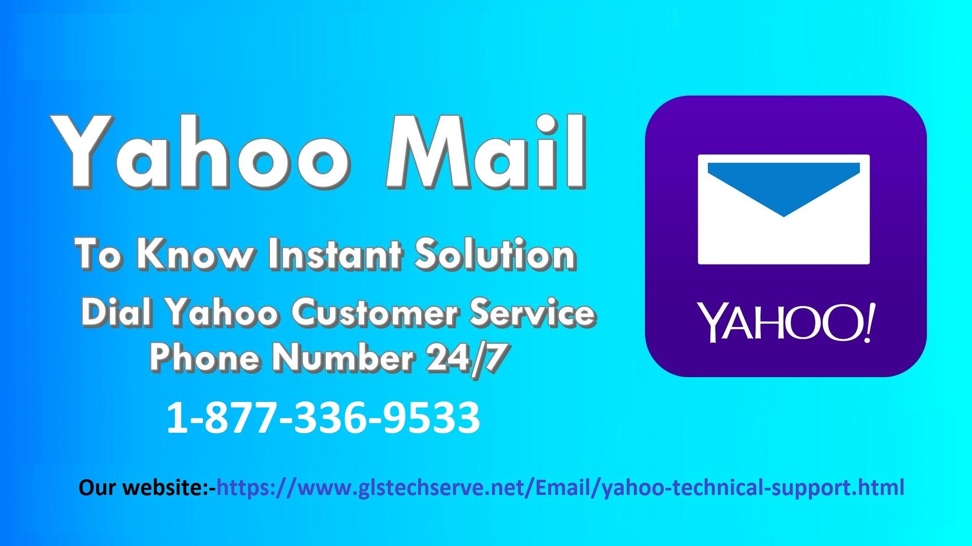 forgot yahoo password and changed the phone number