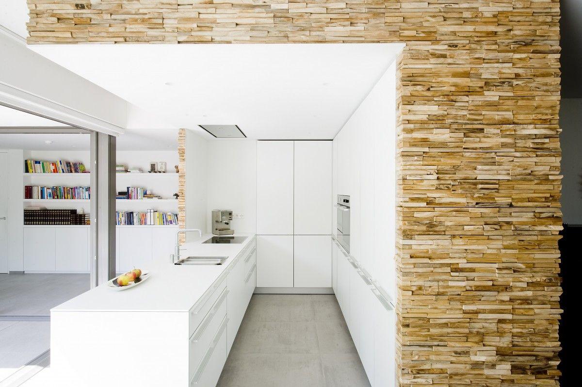 Perfekt Altholz Wandgestaltung Aus Der Kollektion WonderwallStudios. Design  Wandgestaltung Aus Upcycling Alter Häuser.