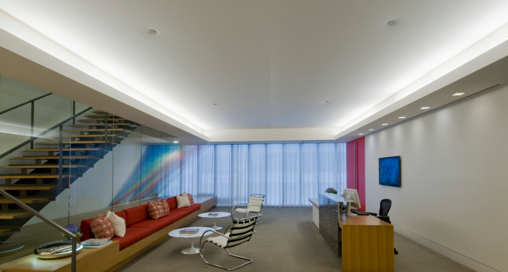 Conwed World Class Acoustical Solutions In 2020 Gathering Room Acoustic Solutions Interior
