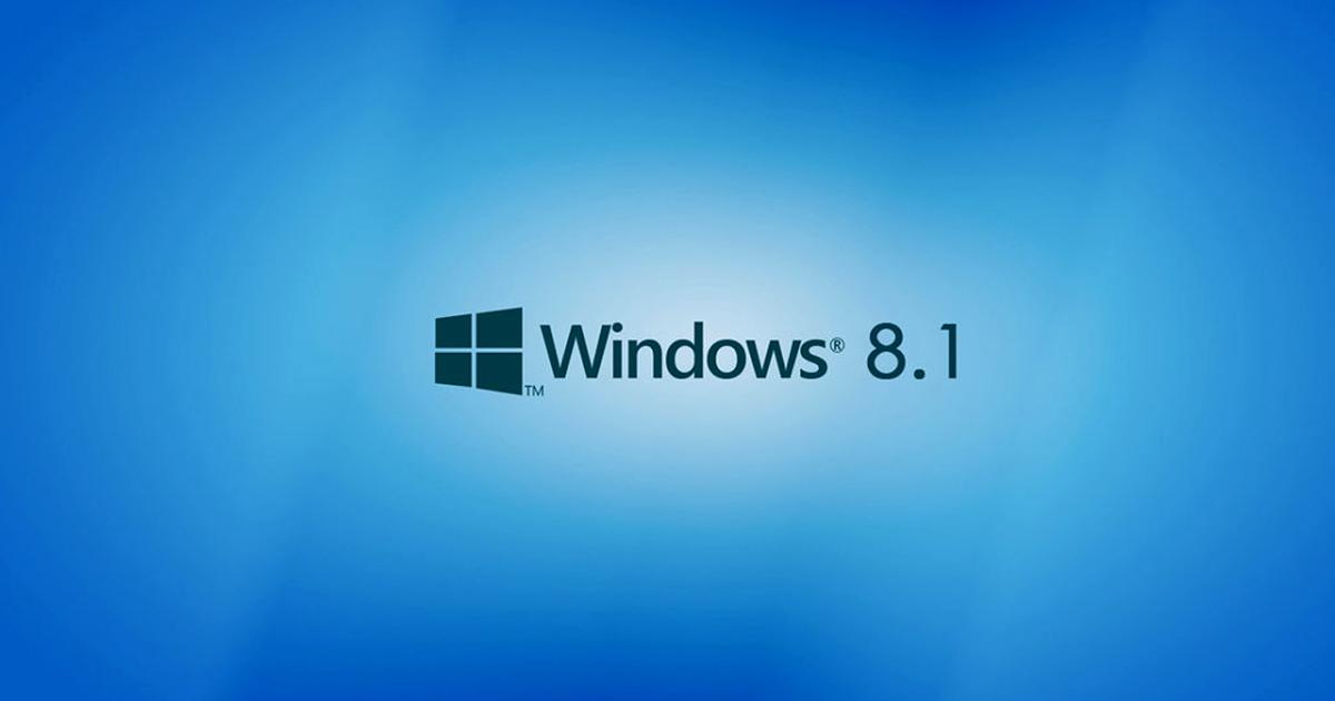 Download Windows 8 1 Iso 32 Bit 64 Bit Free Ocean Of Contents Ocean Of Contents Windows 8 Windows Signs Youre In Love