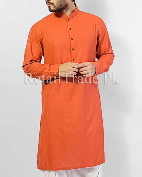 Product Code: MK-01  Price: Rs. 650 (Negotiable)   Contact: 0342-2334115