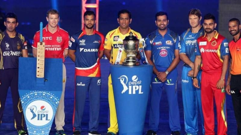 Ipl 2018 Schedule Players List Time Table Ipl 11 Fixtures Pdf Auctions Points Table Vivo Ipl 11 T20 Auctions Opening Ipl Cricket Match Man Of The Match