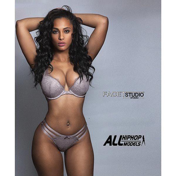 sexy hip hop models fucking