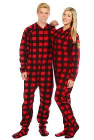Family Christmas Pajamas Canada.Snug As A Bug Buffalo Print Free Printables Pajamas