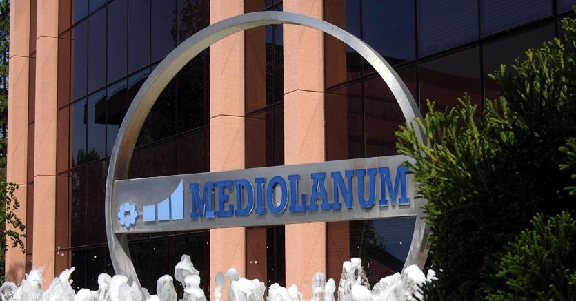 36++ Banca mediollanum information